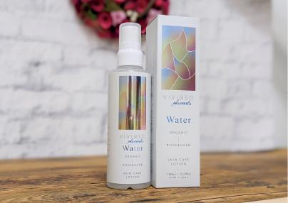 viviasoプラセンタ化粧水